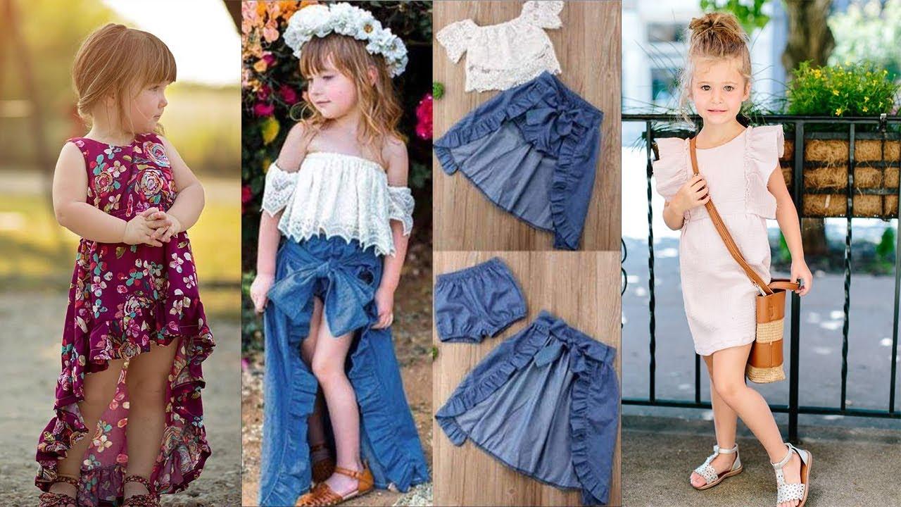 تجارة ملابس أطفال بالجملة