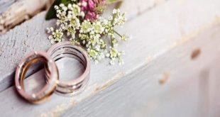 استخراج امر زواج ( تصريح زواج من مواطن سعودي الى اجنبية ) من 3 جهات معتمدة