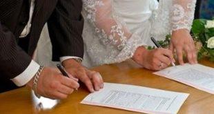 توثيق عقد زواج من أجنبية .. أشهر 5 جهات تساعدك في الإجراءات