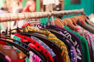 ستوكات ملابس من تركيا