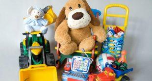 شركات استيراد لعب اطفال من الصين | أفضل ألعاب من 15 شركة