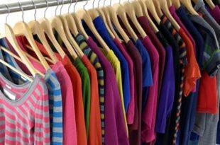 طريقة استيراد الملابس من تركيا