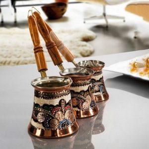 كيفية استيراد ادوات منزلية من تركيا