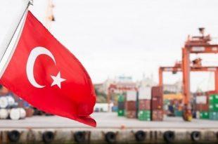 منتجات للاستيراد من تركيا