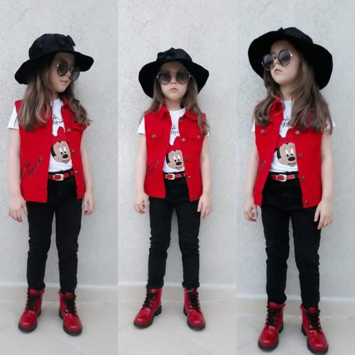 محلات بيع ملابس اطفال بالجملة في تركيا