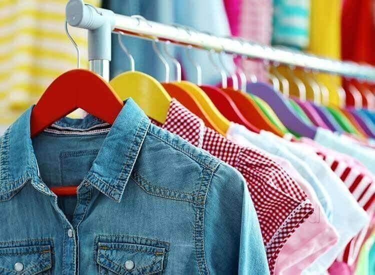 مكاتب استيراد الملابس من تركيا