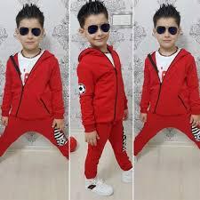 ملابس اطفال تركية بالجملة اونلاين