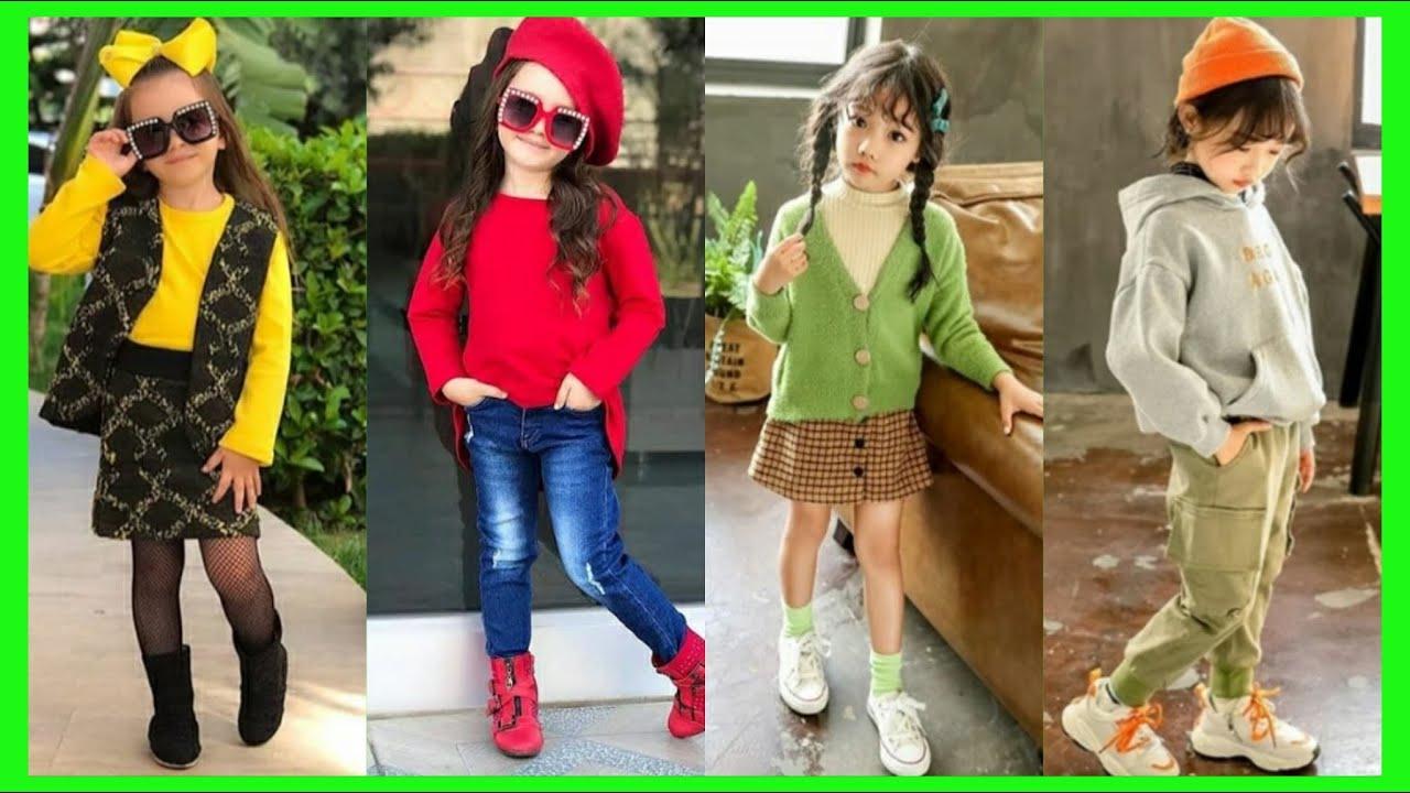 ملابس اطفال في تركيا اسطنبول