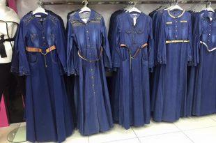 ملابس جملة من تركيا