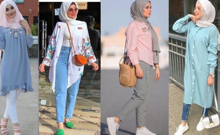 ملابس نسائية تركية جملة