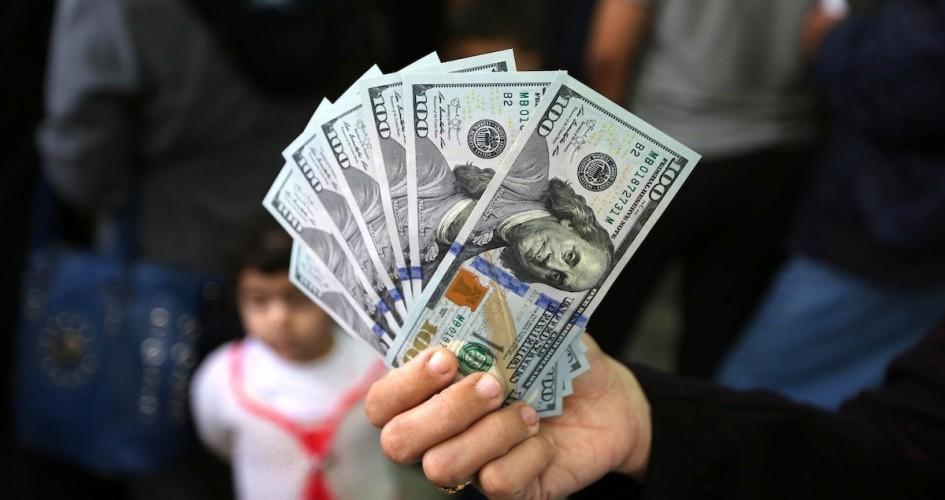 نقل مديونية البنك الأهلي