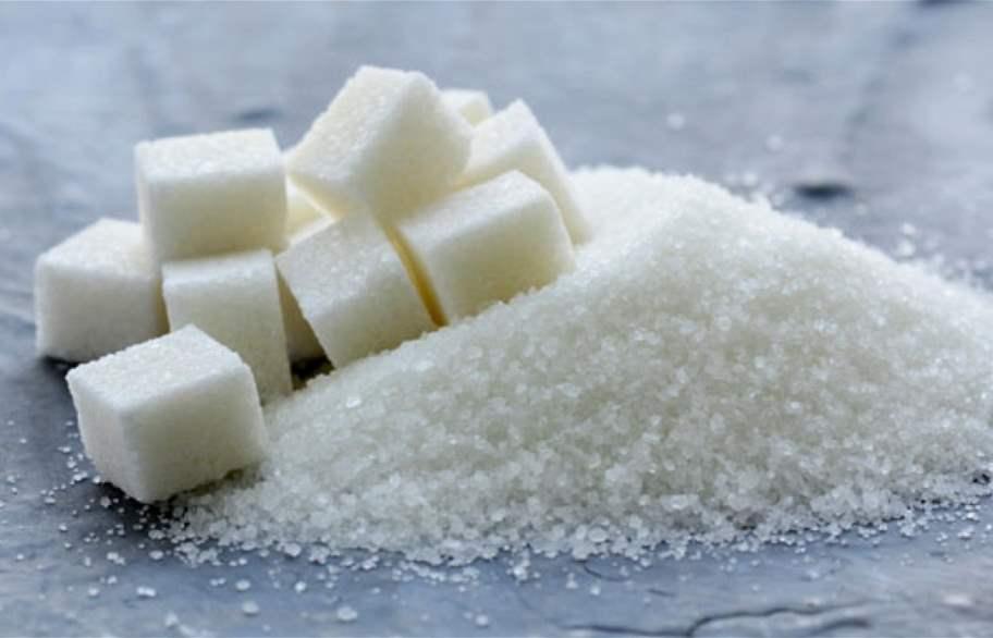 استيراد سكر من تركيا