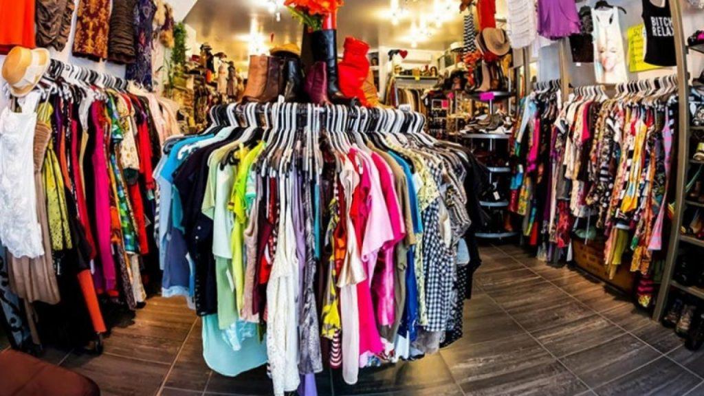 معلومات عن استيراد الملابس من تركيا