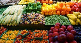 من الخبراء: أفضل 6 أماكن لاستيراد الخضار والفواكه من تركيا