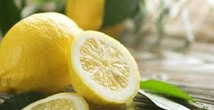 استيراد الليمون من تركيا .. أجود المنتجات من 3 أماكن