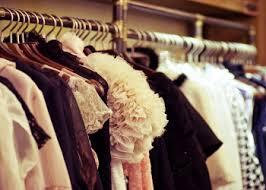 استيراد الملابس من تركيا للمغرب