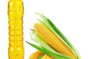 استيراد زيت الذرة من تركيا