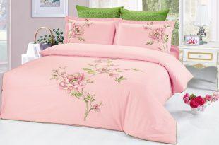 استيراد مفارش سرير من تركيا