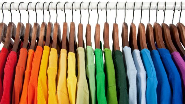 اسرار تجارة الملابس الجاهزة من تركيا