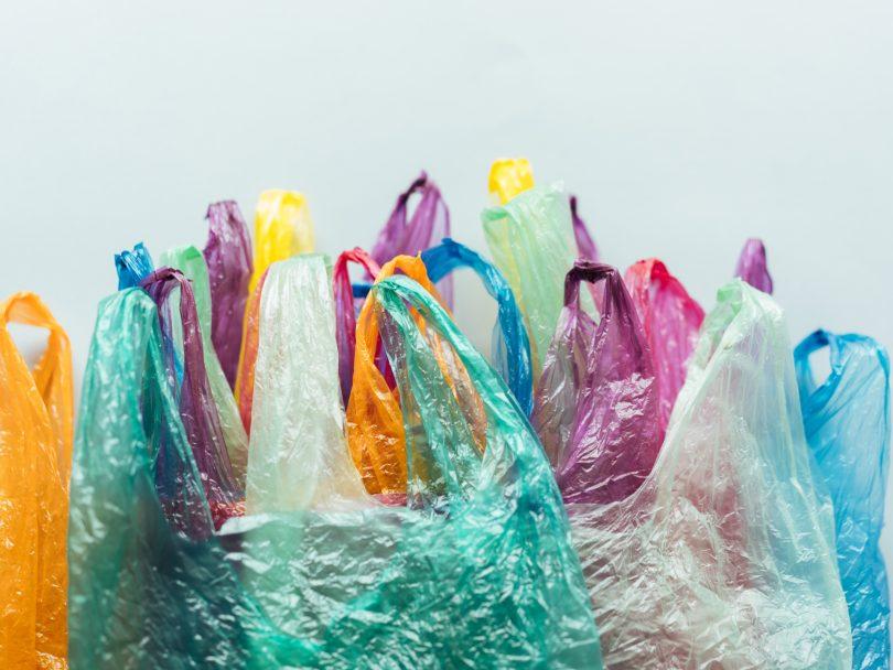 اسعار اكياس البلاستيك جملة