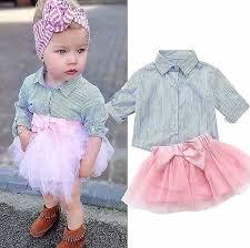 اسعار ملابس اطفال تركية بالجملة