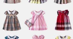 اسواق ملابس اطفال رخيصه بالرياض
