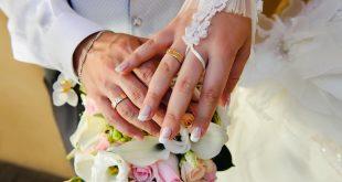الزواج بدون تصريح بالسعودية.. قائمة جهات تساعدك في الإجراءات
