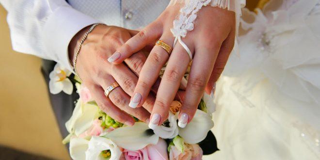 الزواج بدون تصريح بالسعودية