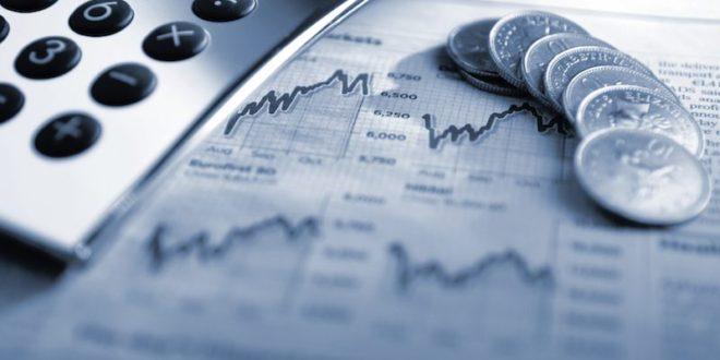 القروض العقارية في بنك الرياض