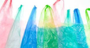 بيع اكياس بلاستيك بالجملة