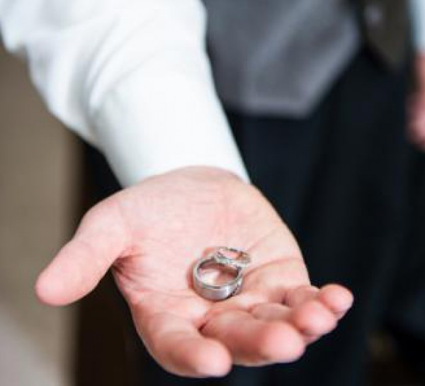 تسجيل واقعة زواج الاحوال المدنية