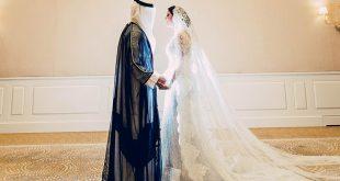 من الخبراء: قائمة بأشهر 5 مكاتب في تصحيح زواج بدون تصريح بالمملكة