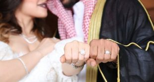 تصحيح وضع السعودي المتزوج من اجنبية .. إجراءات موثقة من 3 مكاتب