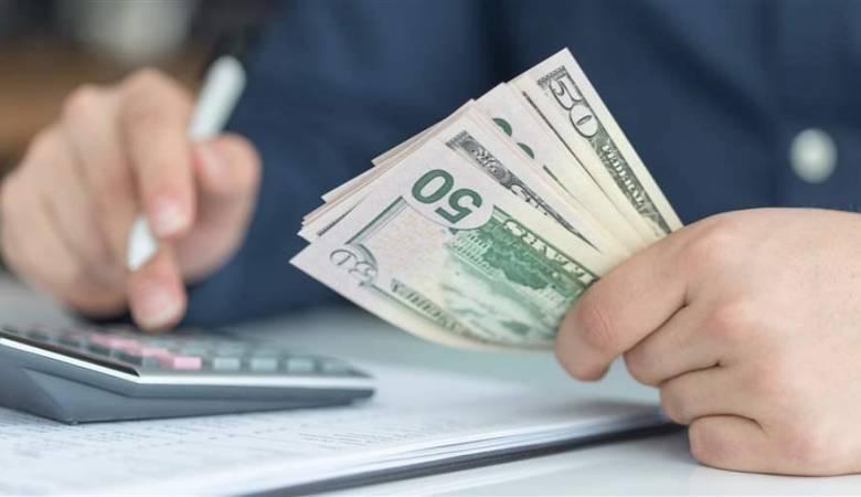 تمويل الراجحي الجديد