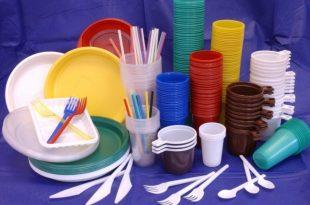 دليل مصانع البلاستيك في تركيا