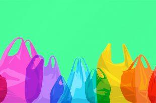 سعر طن رول اكياس البلاستيك