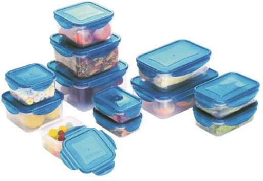 شراء البلاستيك من تركيا