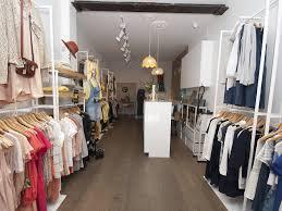 شركات استيراد الملابس من تركيا للمغرب