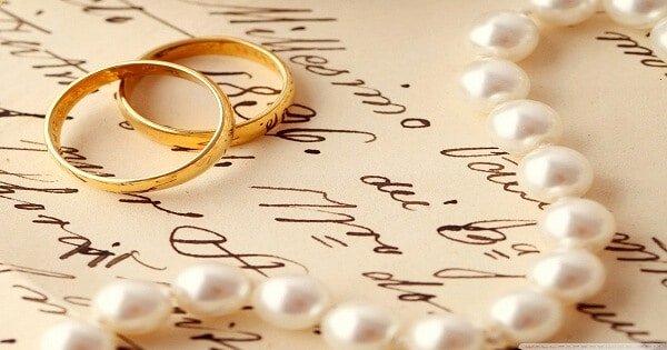شروط زواج السعودية من أجنبي