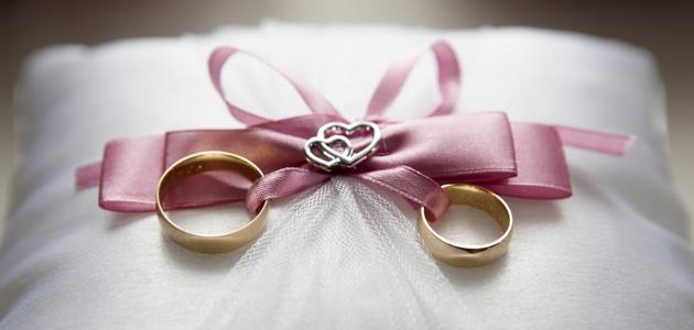 شروط موافقه زواج السعودي من اجنبيه