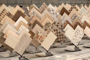 صناعة السيراميك في تركيا
