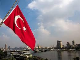 طريقة الاستيراد من تركيا