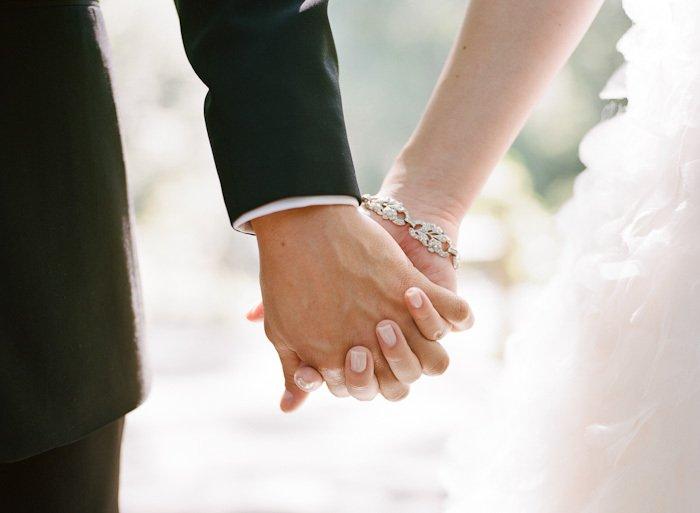 عريضة دعوى إثبات زواج