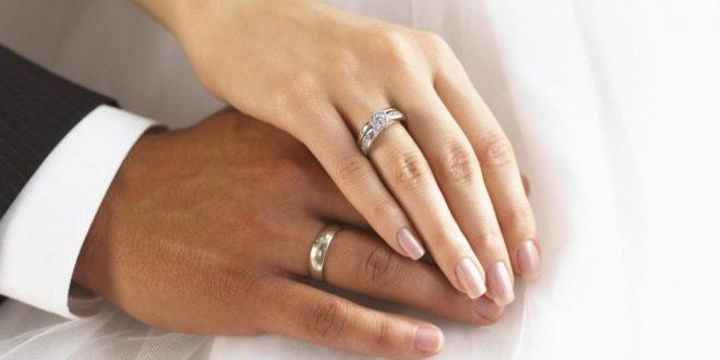 عقوبة الزواج بدون تصريح في السعودية 2020