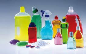 قائمة بأفضل شركات التنظيف في تركيا