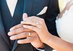 كم غرامة الزواج بدون تصريح .. دليلك لأفضل خبراء توثيق المعاملات