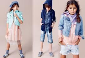 محلات الجملة ملابس الاطفال في تركيا