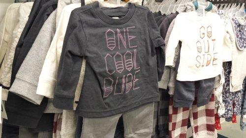 محلات بيع ملابس اطفال بالجملة في جدة