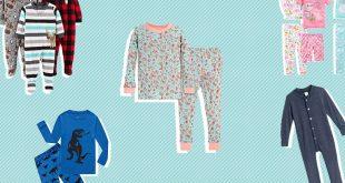 محلات ملابس اطفال بالاحساء