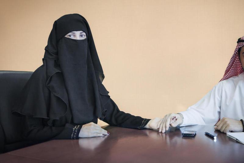 مدة صلاحية تصريح الزواج من الخارج
